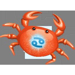 Segni zodiacali date - Cancro e scorpione a letto ...