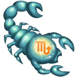 Segni zodiacali date - Scorpione e gemelli a letto ...
