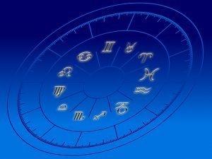 segni zodiacali caratteristiche