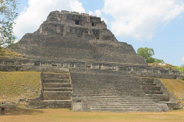 segni zodiacali maya